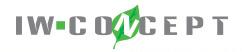 IW Concept